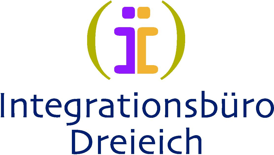 Integrationsbüro